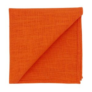 JAGGS-pochette-lin-orange