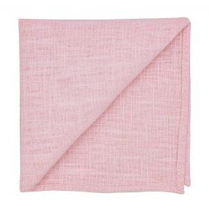 JAGGS-pochette-lin-rose