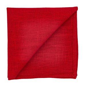 JAGGS-pochette-lin-rouge