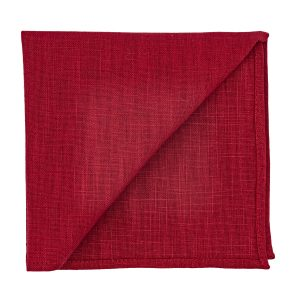 JAGGS-pochette-lin-rouge-fonce