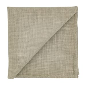 JAGGS-pochette-lin-taupe