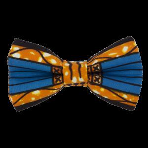 JAGGS-noeud-papillon-wax-orange