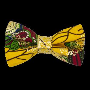 JAGGS-noeud-papillon-wax-jaune-dore