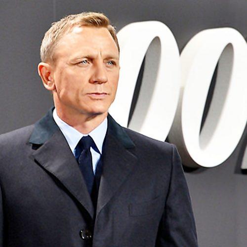 Daniel_Craig