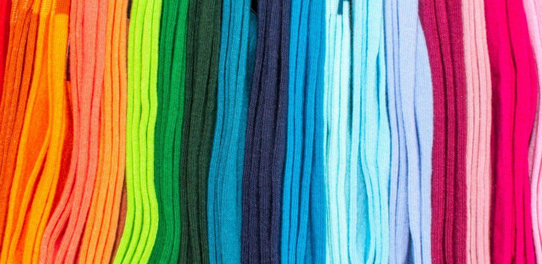 JAGGS-chaussettes-hommes-en-coton-24