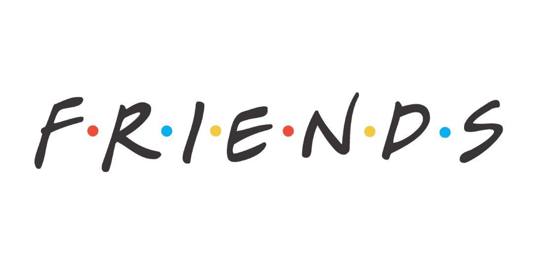 friends-reunion-looks