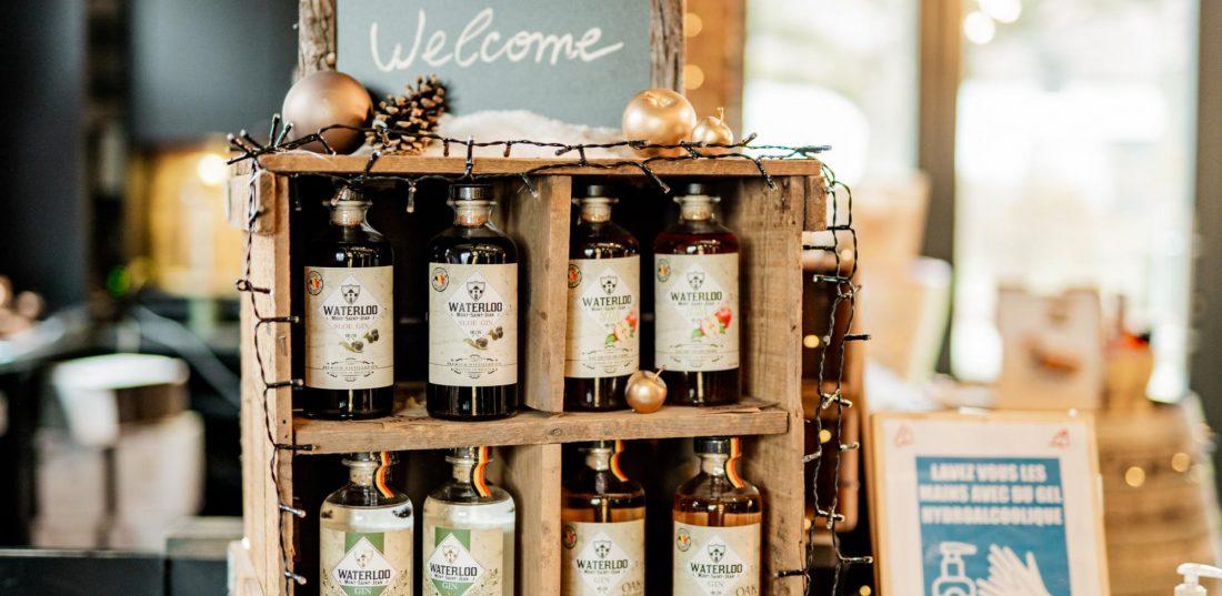 gin-artisanal-belgique-ferme-de-mont-saint-jean