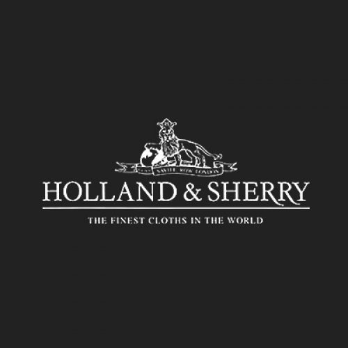 holland-sherry-logo-grey