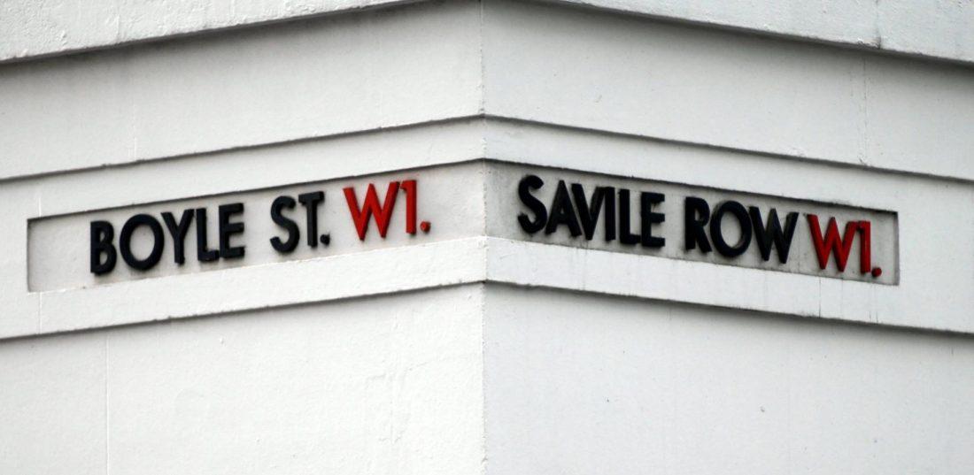 savile_row_londres_route_des_tailleurs