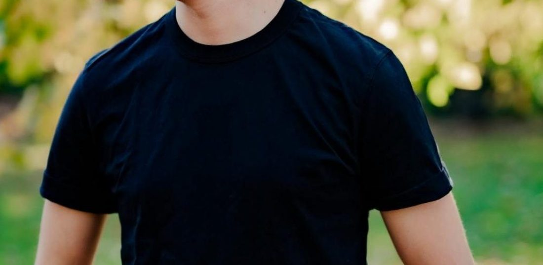 t-shirt_casual_decontracte